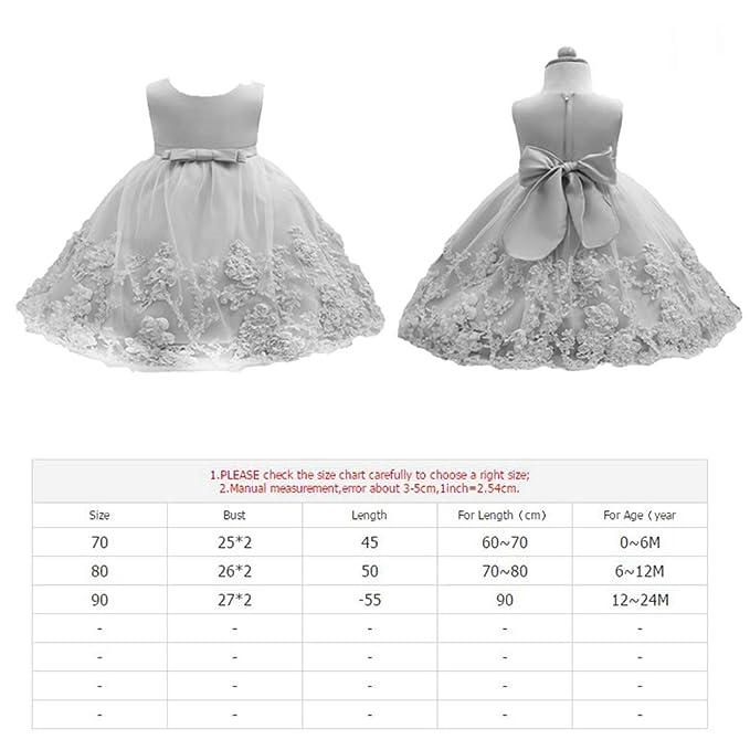e9463cf7a V1 Clothing CO 1-3 años de Edad