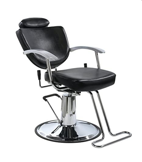 Fantastic All Purpose Hydraulic Recline Barber Chair Shampoo Bralicious Painted Fabric Chair Ideas Braliciousco