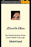 L'éveil de Claire: Ou l'émancipation d'une jeune femme trop sage