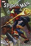 Spider-Man by Roger Stern