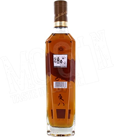 Whisky - Johnnie Walker 18 Años The Ultimate 70 cl