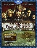 Pirati dei Caraibi - Ai confini del mondo(edizione speciale)