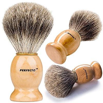 Perfecto 100% Original Pure