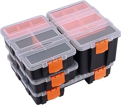 Makitoyo  product image 2