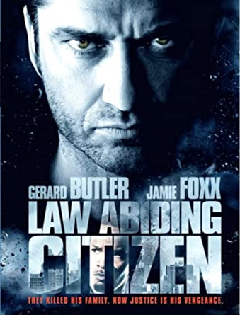 law abiding citizen movie free download in hindi