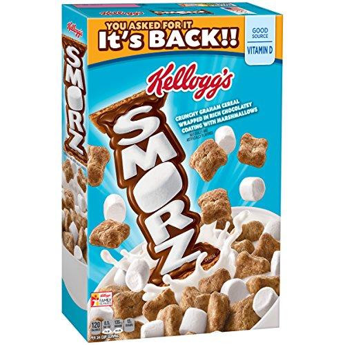 kelloggs-cereal-smorz-1020-ounce