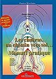 le manuel des chakras