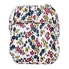 GroVia O.N.E. Cloth Diaper (Calico)