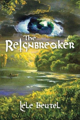 Download The Reignbreaker pdf