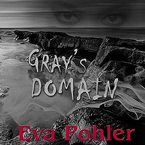 Gray's Domain Audiobook