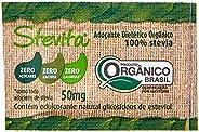 Adoçante Stevita Sachê Organico Hotel