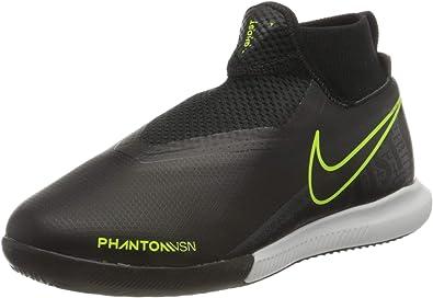 Amazon.com   Nike Youth Phantom Vision