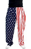 Great for bodybuilding, yoga, MMA, karate, Gym or just for casual wear. We make a great assortment of colors, patterns, fabrics and sizes. The authentic Otomix american flag baggy pant and shadow pattern Otomix workout baggy pant were seen in the cult movie Napoleon Dynamite. Beware of copies, the Otomix Brand label was supplied to the paydayloansboise.gqs: