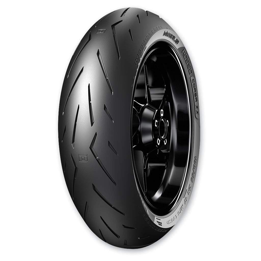 Ganzjahresreifen Pirelli 2907100-180//55//R17 73W E//C//73dB