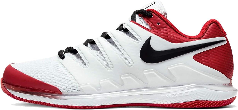 Amazon.com | Nike Air Zoom Vapor X Hc