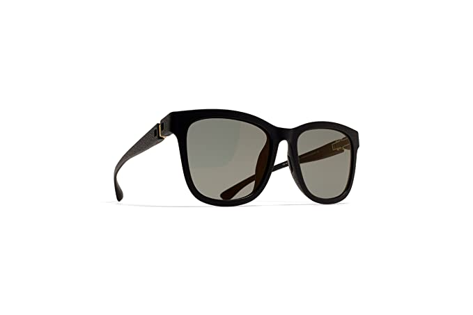65a78af300 Image Unavailable. Image not available for. Colour  Sunglasses Mykita  LEVANTE ...
