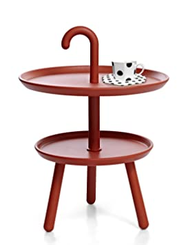 Table Basse Pour Terrasse Exterieur | Cartier Love Online