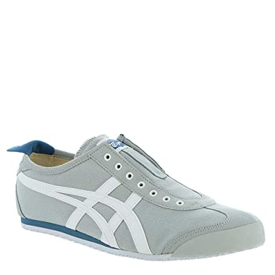 wholesale dealer fb9fd 02a10 Onitsuka Tiger Mexico 66 Slip-on