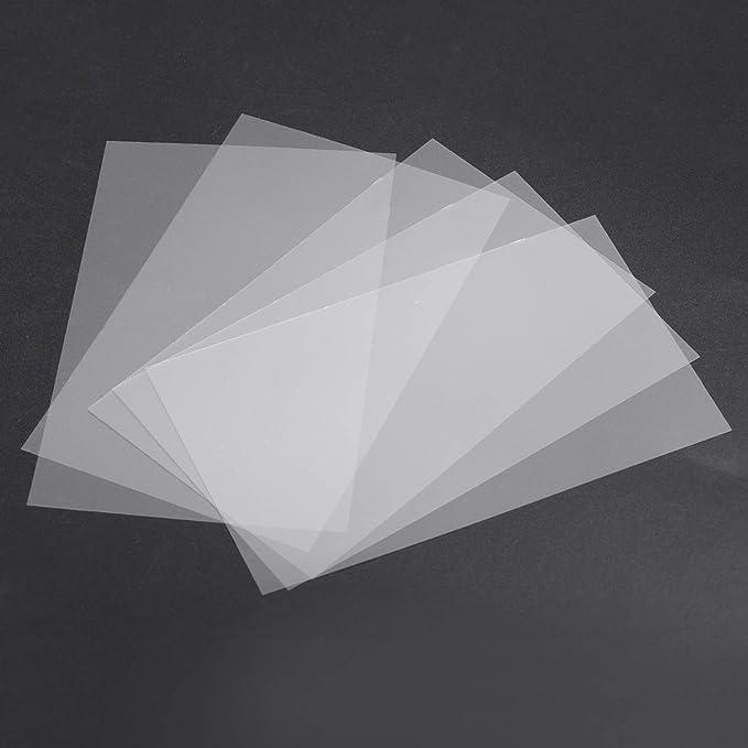 Sodial Windschutz Scheibe Reparatur Kits Diy Auto Fenster Reparatur Werkzeuge Glas Kratzer Windschutz Scheibe Riss Wieder Herstellung Fenster Bildschirm Polieren Auto Styling Auto