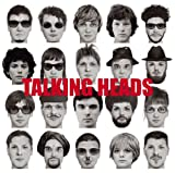 : The Best of Talking Heads