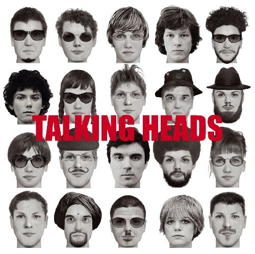 Talking Heads - 101 canciones Jordi Soler (viqetas) - Zortam Music