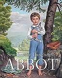 img - for Scaisbrooke Langhorne Abbot Lynchburg Painter book / textbook / text book