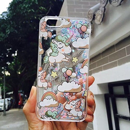 [AF01213434]人気iPhone6/iPhone6s/iPhone6 Plus/iPhone6s Plus専用 ケース
