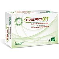 GERDOFF 20CPR