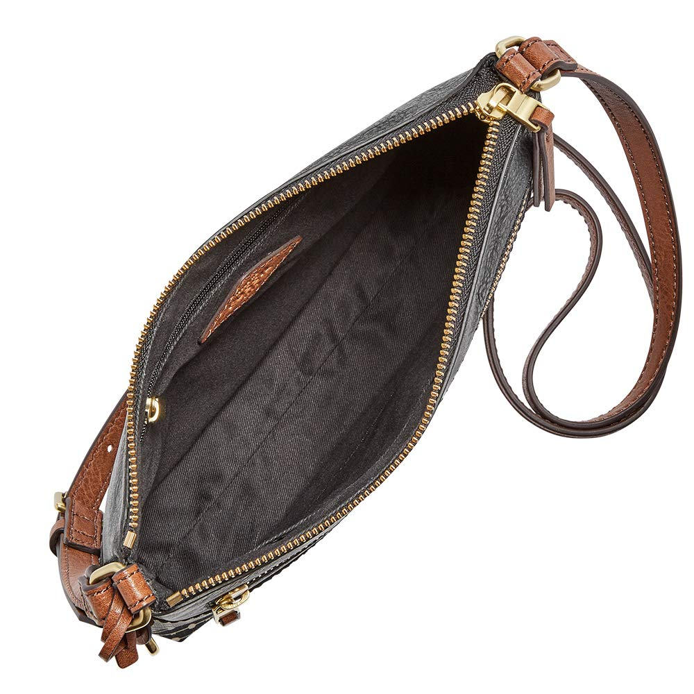 621a20a9c Fossil Fiona Small Crossbody - ZB7270080 < Crossbody Bags < Clothing, Shoes  & Jewelry - tibs