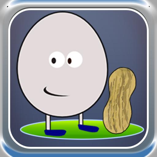 Egg Panter Rafadan - Panter.com