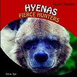 Hyenas, Norman Pearl, 1404245081