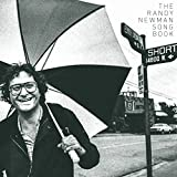 The Randy Newman Songbook (3CD)