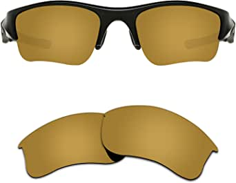 amazon com kygear polarized replacement lenses for oakley