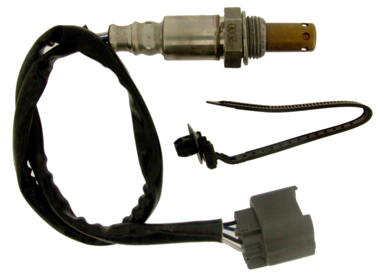 NTK 24825 Oxygen Sensor
