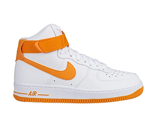 | Nike WMNS Air Force 1 High Womens Sneakers