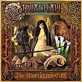 Morrigan's Call