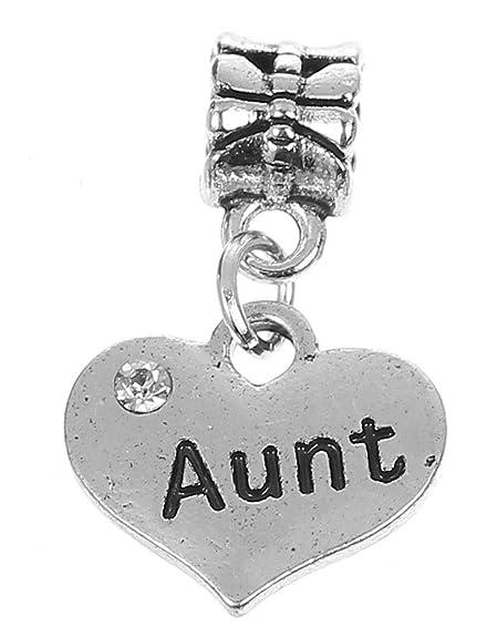 pandora anhänger tante