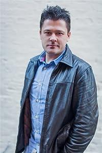 Chris Cowlin
