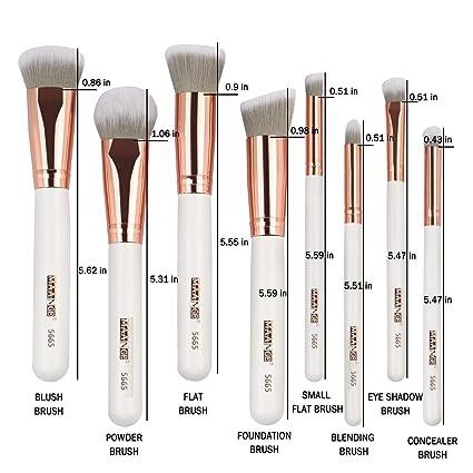 MAANGE  product image 3