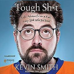 Tough Sh-t
