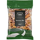 Genoa Foods Savoury Mix, 250g