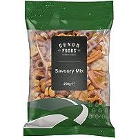 Genoa Foods Savoury Mix, 250g