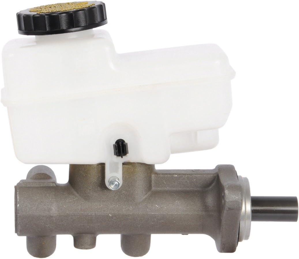 Brake Master Cylinder Cardone 13-2959