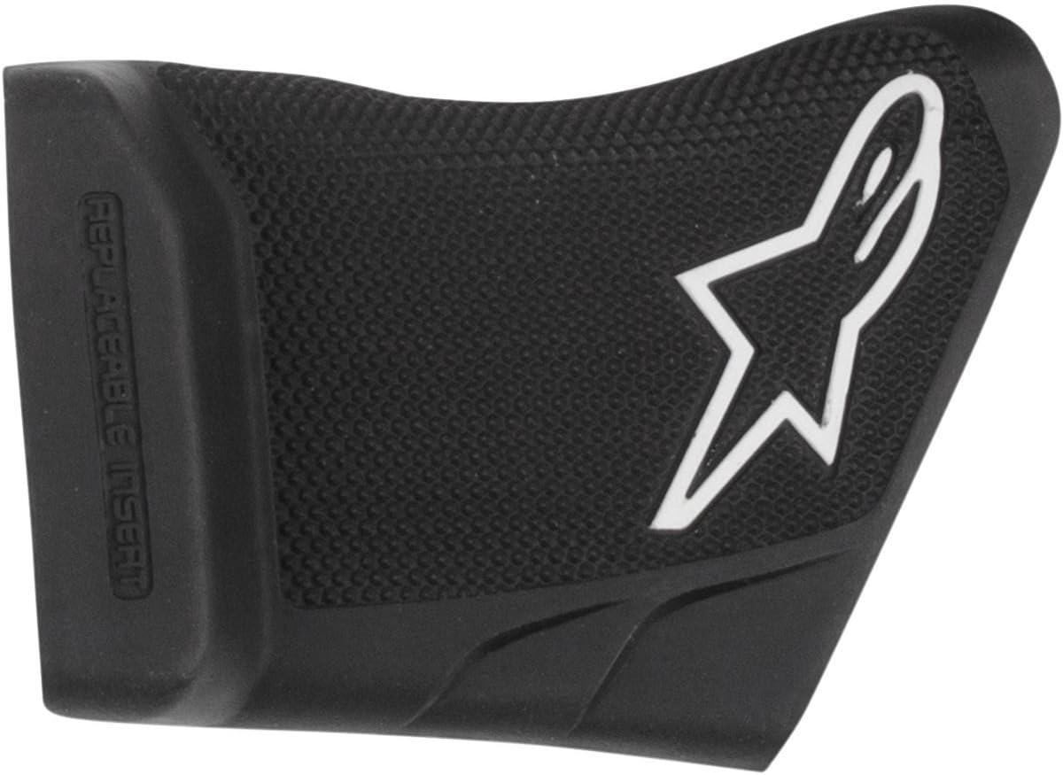 6 Alpinestars Tech 7 Soles 14 Mens Off-Road Motorcycle Boot Accessories Black