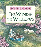 Wind in the Willows (Panorama Pops)