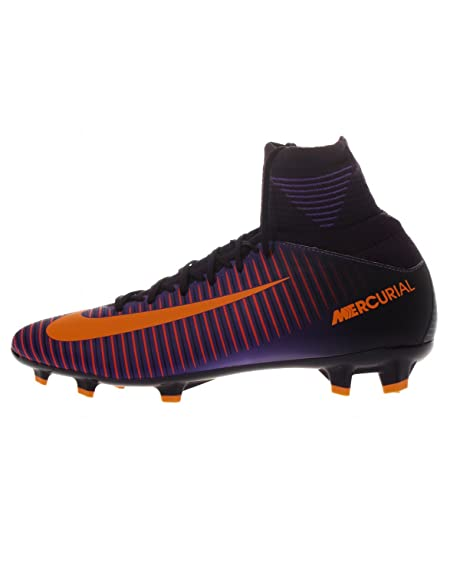 scarpe da calcio nike da bambino