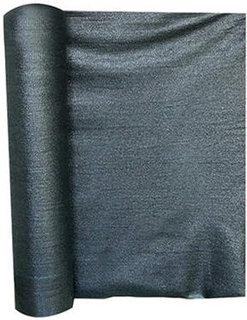 Malla Sombreadora malla sombreo Rollo de tela de sombra para las plantas Jardines Patio al aire