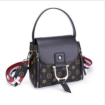 7fc53604d9a29 Frauen Echtes Leder Handtaschen Cross-body Taschen Abend Clutch Top Schicht  Rindsleder Kleine Nette Umhängetaschen