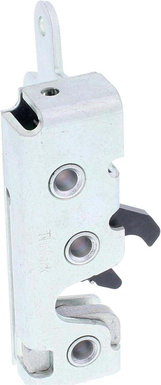 Universal Slim-Line Bear Jaw Right Door Latch