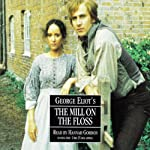 The Mill on the Floss | George Eliot